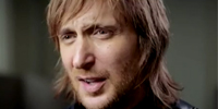 David Guetta Nothing But The Beat The Movie